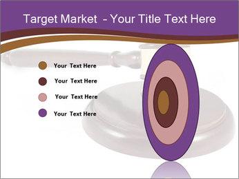 0000071857 PowerPoint Template - Slide 84