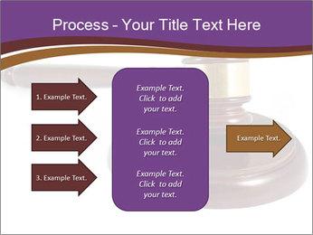 0000071857 PowerPoint Template - Slide 85