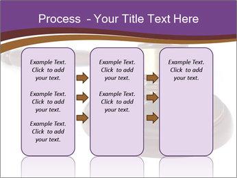 0000071857 PowerPoint Template - Slide 86