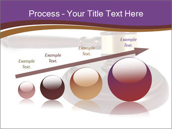 0000071857 PowerPoint Template - Slide 87