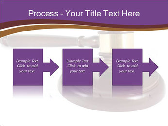 0000071857 PowerPoint Template - Slide 88