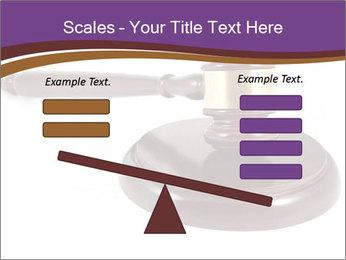 0000071857 PowerPoint Template - Slide 89