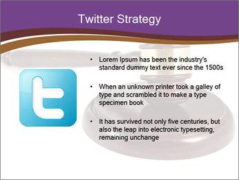 0000071857 PowerPoint Template - Slide 9