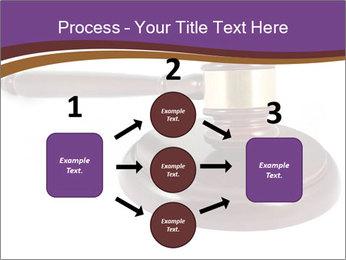 0000071857 PowerPoint Template - Slide 92