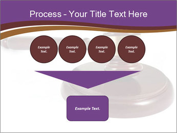 0000071857 PowerPoint Template - Slide 93