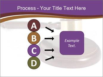 0000071857 PowerPoint Template - Slide 94