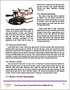 0000071857 Word Template - Page 4