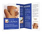 0000071858 Brochure Template