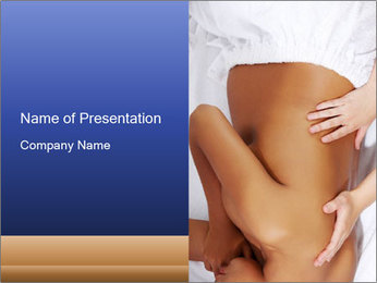 0000071858 PowerPoint Templates - Slide 1