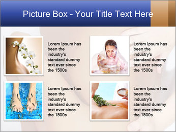 0000071858 PowerPoint Templates - Slide 14