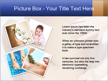 0000071858 PowerPoint Templates - Slide 23