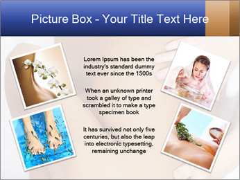 0000071858 PowerPoint Templates - Slide 24