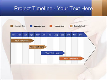 0000071858 PowerPoint Templates - Slide 25