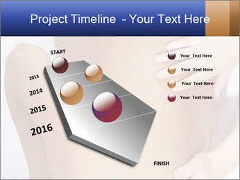 0000071858 PowerPoint Templates - Slide 26