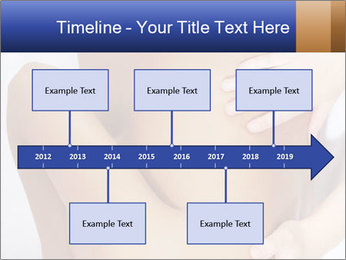 0000071858 PowerPoint Templates - Slide 28