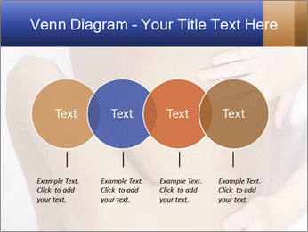 0000071858 PowerPoint Templates - Slide 32