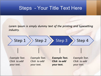 0000071858 PowerPoint Templates - Slide 4