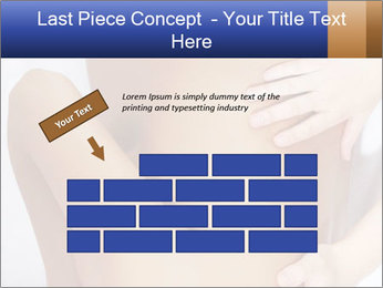 0000071858 PowerPoint Templates - Slide 46