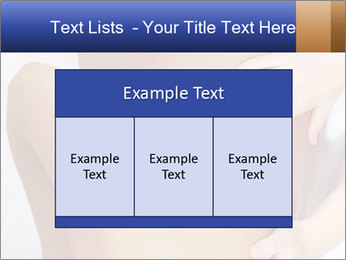 0000071858 PowerPoint Templates - Slide 59