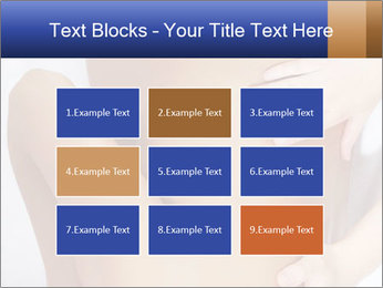 0000071858 PowerPoint Templates - Slide 68