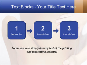 0000071858 PowerPoint Templates - Slide 71
