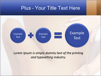 0000071858 PowerPoint Templates - Slide 75