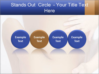0000071858 PowerPoint Templates - Slide 76