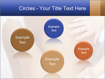 0000071858 PowerPoint Templates - Slide 77