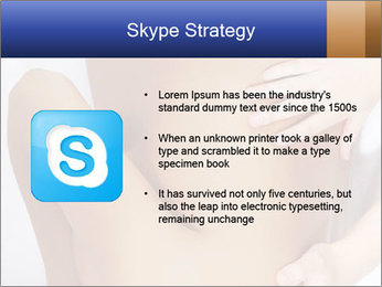 0000071858 PowerPoint Templates - Slide 8