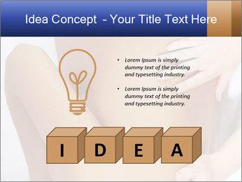 0000071858 PowerPoint Templates - Slide 80