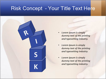 0000071858 PowerPoint Templates - Slide 81
