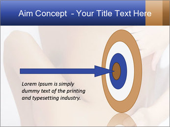 0000071858 PowerPoint Templates - Slide 83