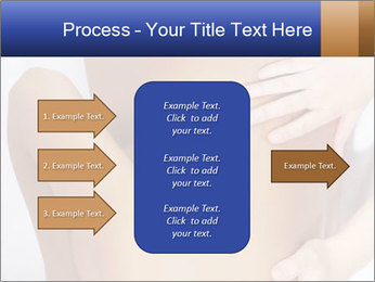 0000071858 PowerPoint Templates - Slide 85