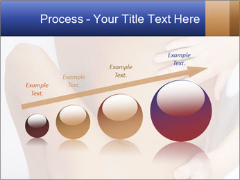 0000071858 PowerPoint Templates - Slide 87