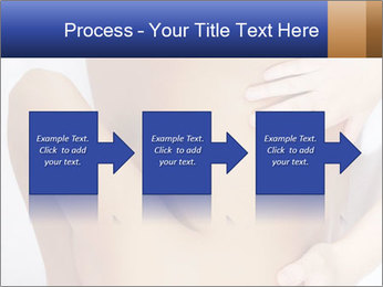 0000071858 PowerPoint Templates - Slide 88