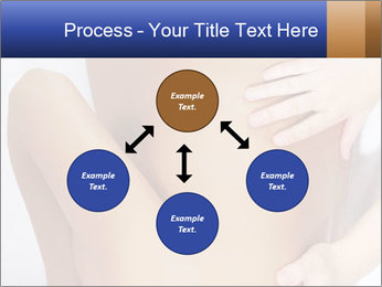 0000071858 PowerPoint Templates - Slide 91