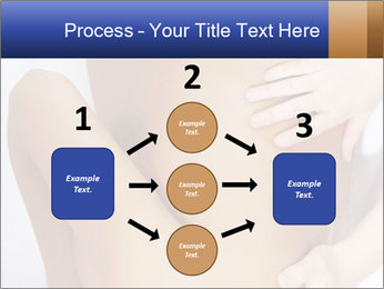 0000071858 PowerPoint Templates - Slide 92