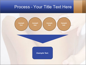 0000071858 PowerPoint Templates - Slide 93