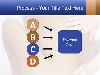 0000071858 PowerPoint Templates - Slide 94