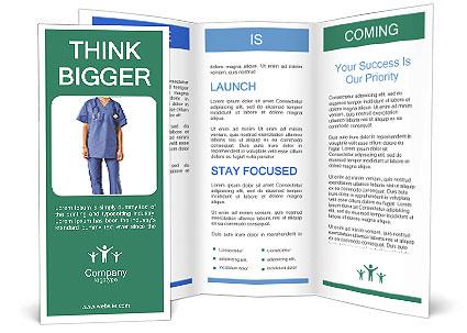 0000071859 Brochure Template