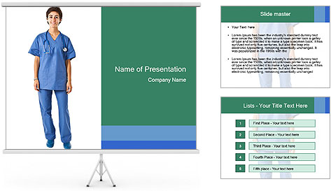 0000071859 PowerPoint Template