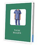 0000071859 Presentation Folder