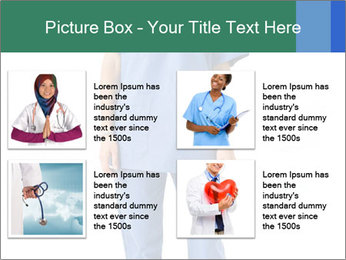 0000071859 PowerPoint Template - Slide 14