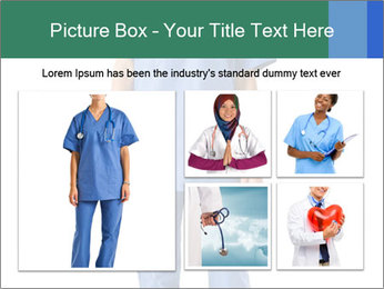 0000071859 PowerPoint Template - Slide 19
