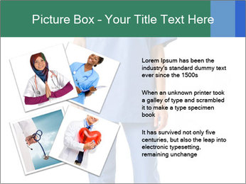 0000071859 PowerPoint Template - Slide 23