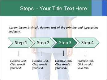 0000071859 PowerPoint Template - Slide 4