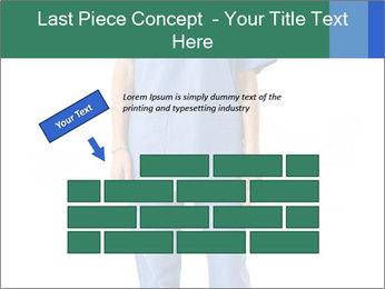 0000071859 PowerPoint Template - Slide 46
