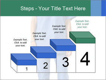 0000071859 PowerPoint Template - Slide 64