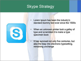 0000071859 PowerPoint Template - Slide 8