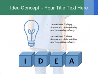 0000071859 PowerPoint Template - Slide 80